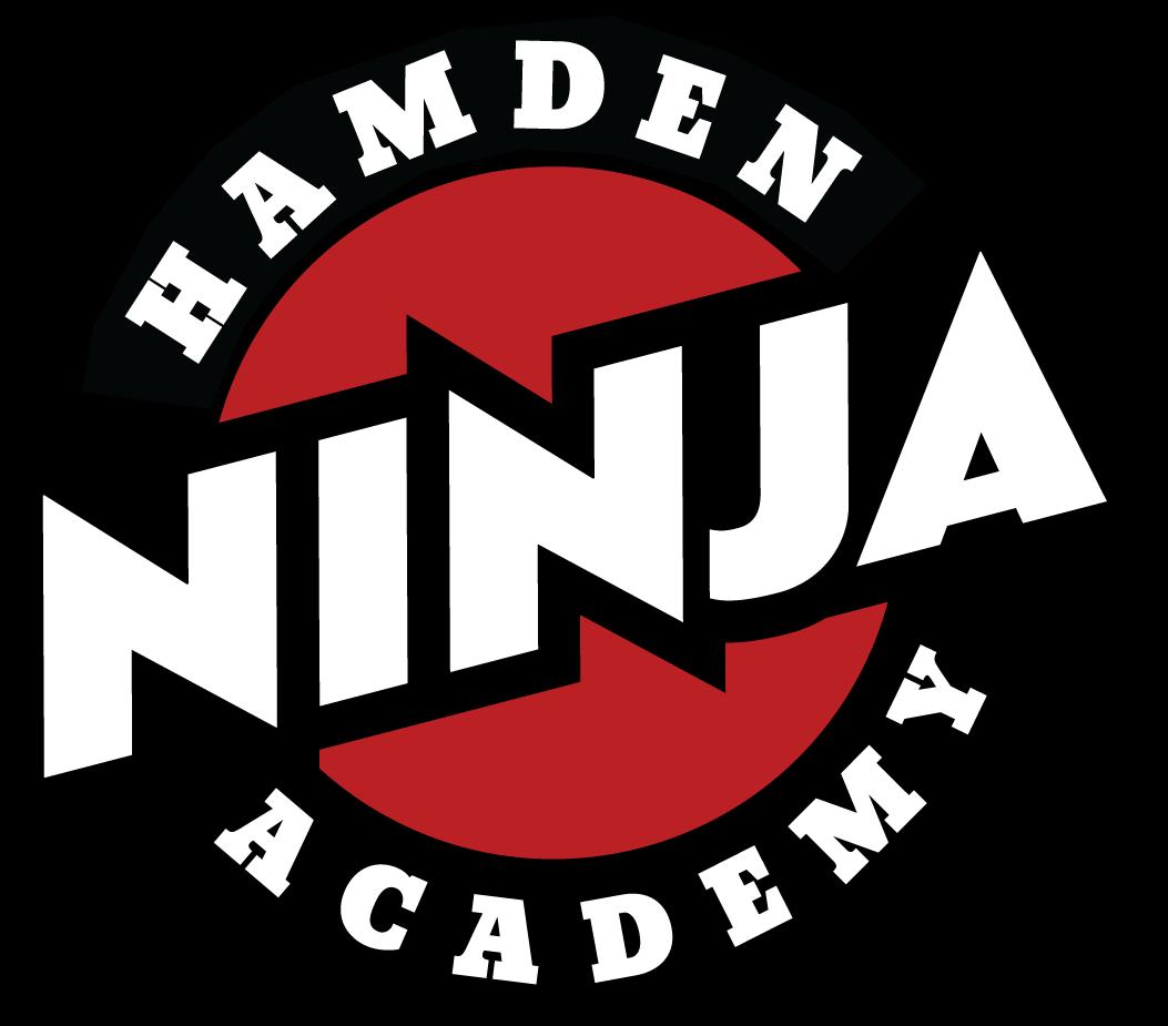 Hamden Ninja Academy